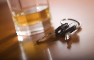 Kentucky DUI Laws