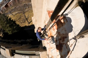 Elizabethtown-Construction-Worker-Injured-in-60-Foot-Fall-Image