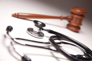 Botched-Diagnoses,-Drug-Errors-Lead-to-Malpractice-Lawsuits-Image