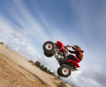 atv accident lawyer lexington ky