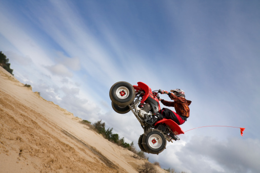 Lexington Personal Injury Lawyers Atv Accidents In Ky