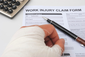kentucky workers compensation