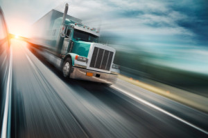 Our Kentucky truck accident lawyers report on a fatal truck accident on the Carroll C. Cropper Bridge.