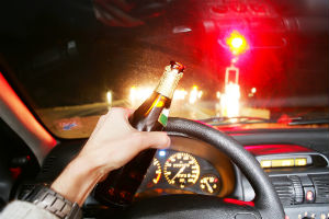 Our Lexington car accident lawyers report that tougher law is needed to remove repeat DUI offenders and make KY communities safer.
