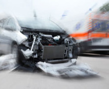 Our Kentucky car accident lawyers report that traffic deaths are on the rise in Kentucky.