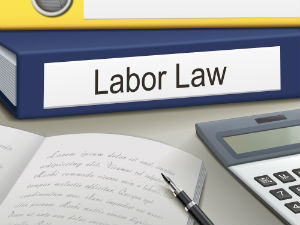 labor lawyers lexington ky